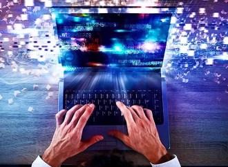 Para 2022 habrá más tráfico IP que en toda la historia de internet