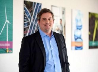 Alianza entre KPMG Argentina y Salesforce