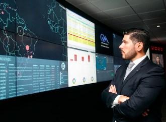 GM Sectec y SecurityScorecard acuerdan elevar los índices de ciberseguridad en la región