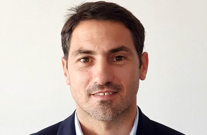 DELTA designó a Joaquin Pichot como nuevo director
