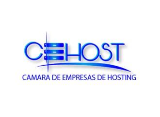CEHOST lanzó programa de asistencia para Pymes