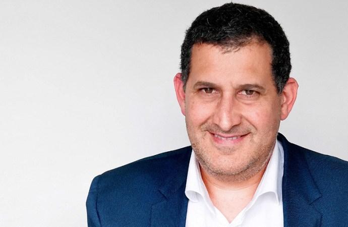 Mariano Pasik, nuevo presidente del Consejo Publicitario Argentino