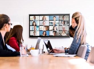 VMware colabora con Zoom Video Communications