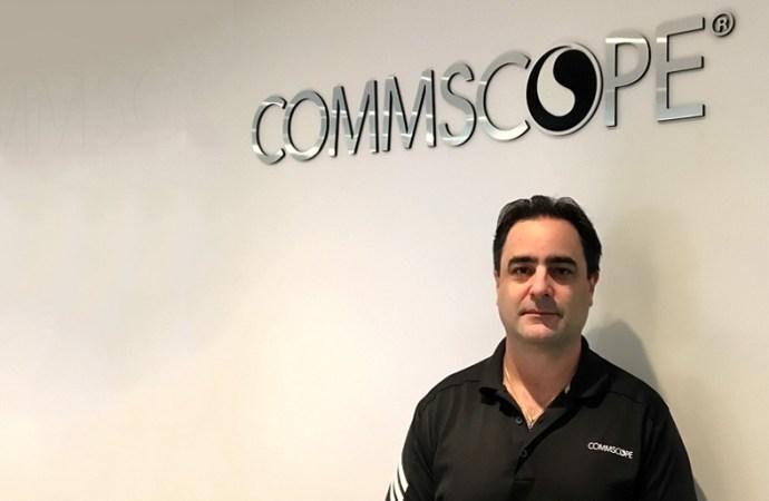 CommScope se fortalece a través de su canal