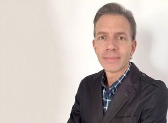 Federico Miklikowski, Mobility & Recreation Lead de Grupo Núcleo
