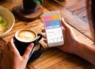 Llegó una plataforma de neobanking y pagos digitales 100% sin contacto ni claves
