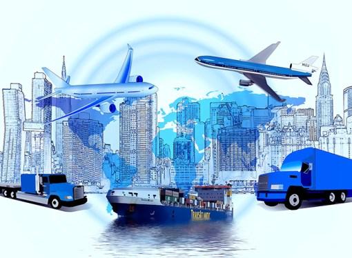 La transformación del retail y la logística en la era de la nueva normalidad