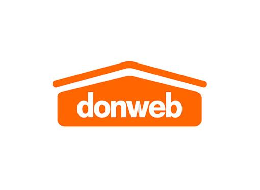 Claves para estar primero en Google encontrando el dominio perfecto