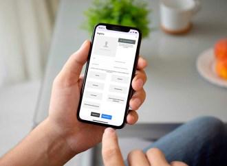 Grupo Hasar lanzó app para empresas que permite seguir la salud de sus empleados