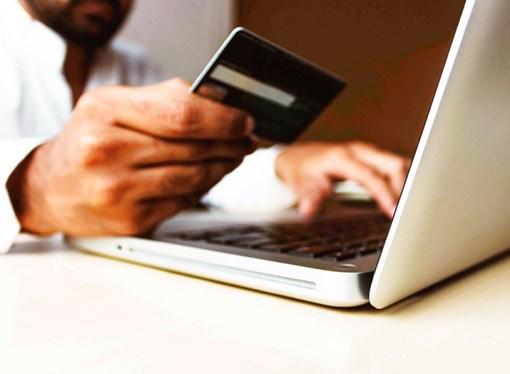 3 consejos para comprar en línea de forma segura