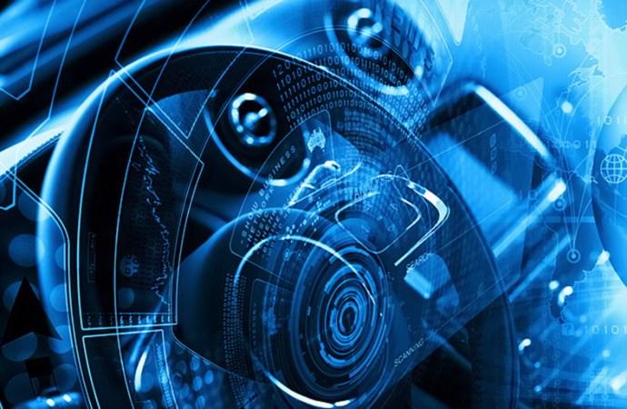 Kaspersky y AVL Software and Functions desarrollan controlador seguro de conducción autónoma