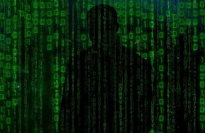 Los hackers, más que nunca, trabajan de manera remota