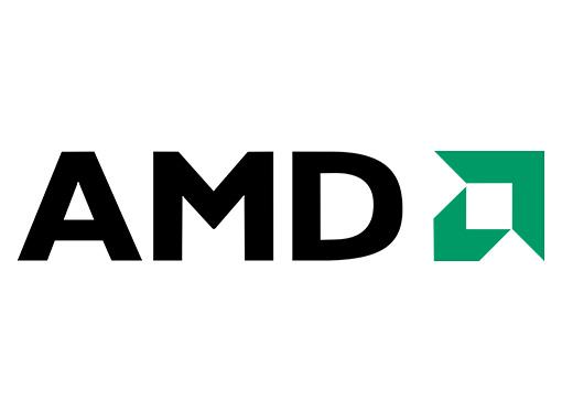 AMD lanzó el chipset A520