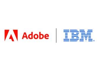 Adobe, IBM y Red Hat revelaron alianza estratégica para avanzar la transformación en la experiencia del cliente