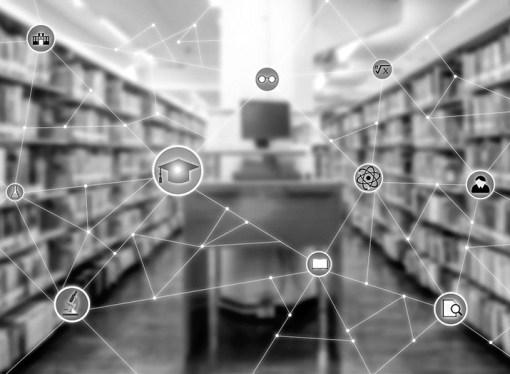 Universidades: La transformación digital como estrategia para crecer