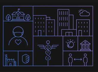 IBM lanzó Watson Works para ayudar a las empresas a planificar su regreso