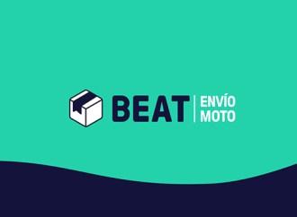 Beat: 61% de sus repartidores lo utilizan como principal fuente de ingresos