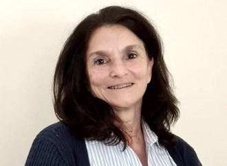 El ITBA designó a Mariana Di Tada como decana de la Escuela de Tecnología
