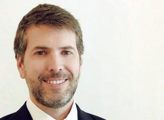 Quiena Inversiones incorporó a Martín Sigwald como Portfolio manager