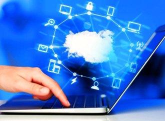 La mayor parte del malware se entrega a través de aplicaciones en la nube