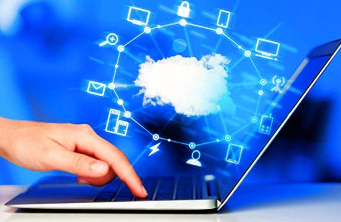 46% de las compañías aumentaron su inversión en nube híbrida