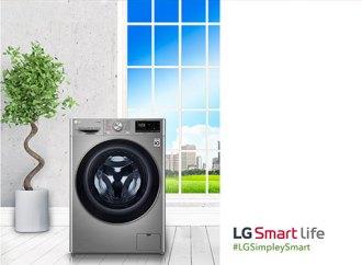 LG Electronics busca concientizar y potenciar reciclaje de basura electrónica en Chile