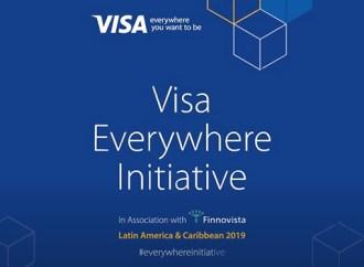 Visa Everywhere Initiative LAC 2020 presentó a las 10 startups finalistas