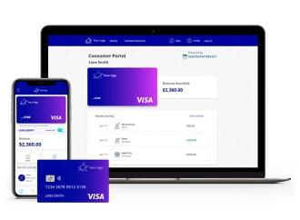 NovoPayment y Visa lanzan soluciones para la emisión instantánea de cuentas virtuales y desembolsos