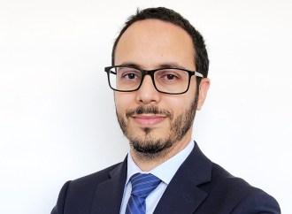Carlos Jardim, nuevo Sales Engineer manager de Netskope