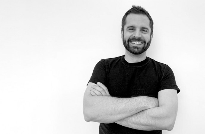 R/GA Buenos Aires sumó a Diego Menor como Business Operations director