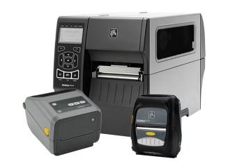 Factores a tener en cuenta para comprar una impresora de etiquetas empresarial