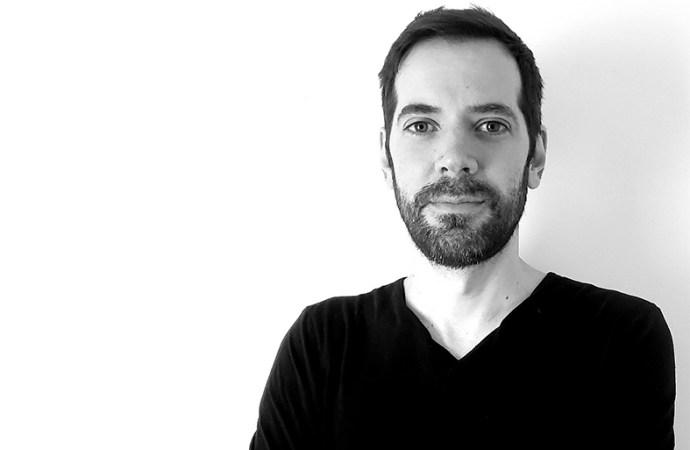 Another Company nombró a Martín Fernández como nuevo General manager