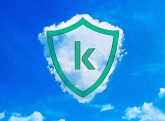 Kaspersky Hybrid Cloud Security protege los entornos de desarrollo de software contra ataques de cadena de suministro