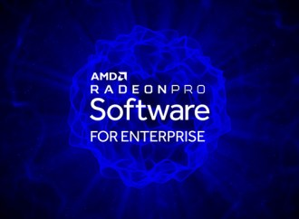 AMD presentó Radeon Pro Software for Enterprise 20.Q4