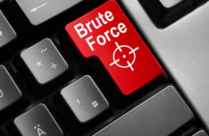 Ataques al protocolo de escritorio remoto aumentaron un 260%, alcanzando 3.300 millones en 2020