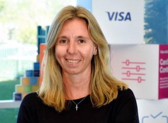 CAME y Visa lanzan tarjeta prepaga para pymes