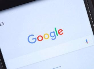 Lo que nos deja el 2020: tendencias de búsqueda de Google en Argentina