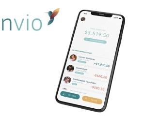 NVIO inicia operaciones como la primera fintech regulada en México