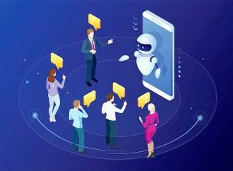El 94% de las organizaciones con capacidades maduras de agentes virtuales con IA han recuperado o excedido la inversión en tecnología