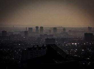 Los gemelos digitales que impulsan la descarbonización industrial