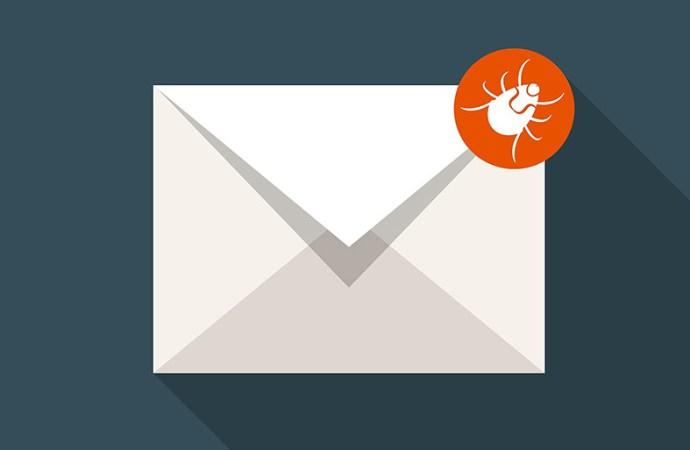 Más de un tercio de los latinoamericanos no sabe reconocer un email falso