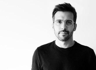 R/GA BA incorpora a Juani Calvo como Group Creative director