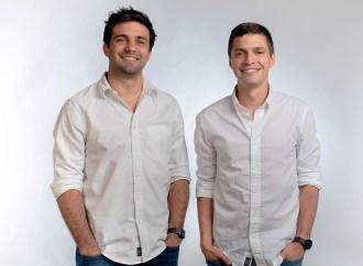 Mudafy busca triplicar su número de transacciones exitosas