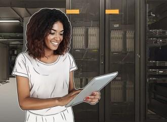 La pandemia ha frenado el crecimiento profesional de las mujeres en tecnología