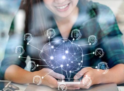Predicciones 2021: las empresas avanzan en su adaptación al trabajo fuera de la oficina