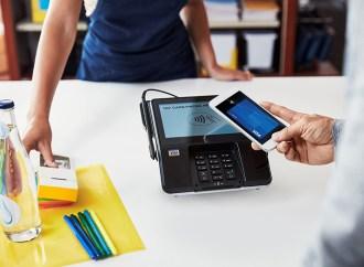 Año nuevo, hábitos crecientes: los pagos sin contacto están aquí para quedarse