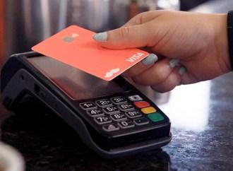 Rappi y Visa firman un acuerdo exclusivo para fortalecer sus servicios financieros