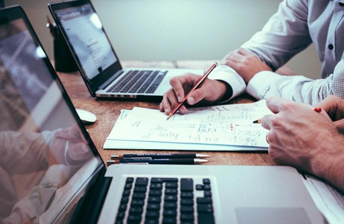 La importancia de conocer el ambiente laboral en las empresas