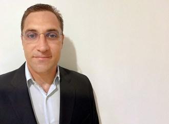 Infor designó a Bruno Toldo como CMIO para América Latina