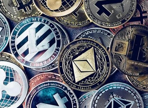 Bitcoin: ¿por qué invertir en activos digitales en 2021?